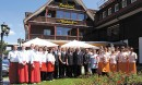 Parkhotel Waldeck Titisee