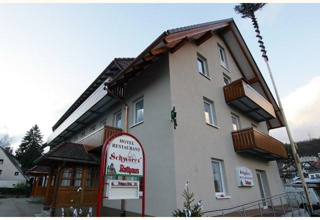 schwarzwald hotel ferienwohnung wellness bauernhof ferien reiseinformationen linkverzeichnis. Black Bedroom Furniture Sets. Home Design Ideas